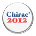 Chirac125x125