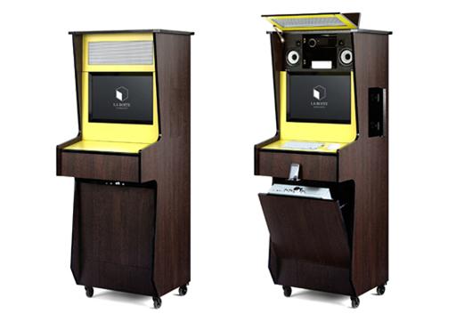 La-boite-concept-premiere-jaune-o-f-hifi-arcade-multimedia