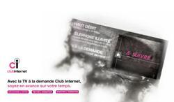 Club_internet_le_duel