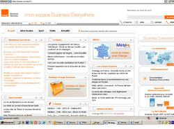 Orange_mon_espace_business_everywhe