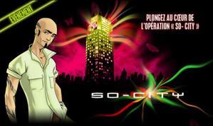 Socity_by_soho_2