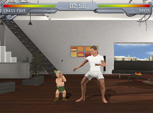 Fight_for_kisses_game