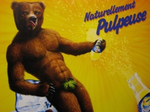 Naturellement_pulpeuse