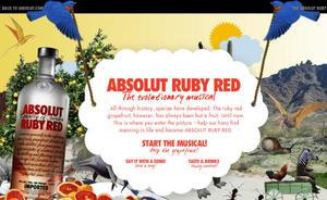 Absolut_ruby_red