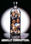 Absolutcorruption2politicaljunkies