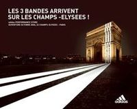 Adidas_champs_elysees