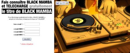 Blackmamba2_1