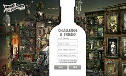 Challengeafriendabsolut