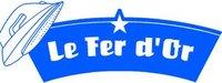 Fer_dor_1