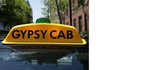Gypsycab