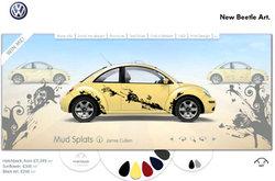 New_beetle_art
