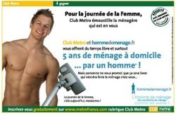 Revelation_club_metro
