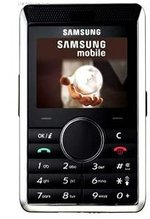 Samsung_p310