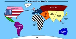 The_american_world_buzzblog_1