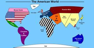 The_american_world_buzzblog_1